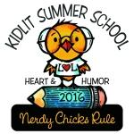 badge-nerdy-chicks-write