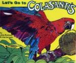 colasantis-large