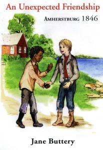 Friendship 1846 best009