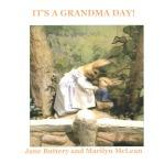 Grandma cover004