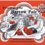 harrow fair